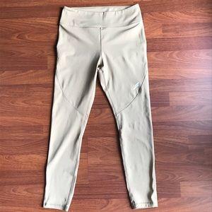 DOYOUEVEN Leggings Workout Pants